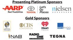 conf-sponsors-logos-sm