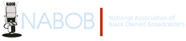 logo2015-mic-light