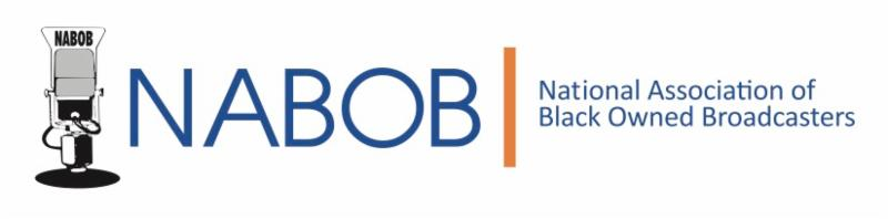 NABOB l National Association of Black Broadcasters